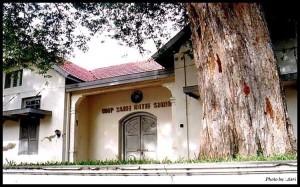gedung_joang_asri1