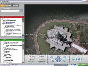 google-earth-pictures-from-wwwmetacafecom-4