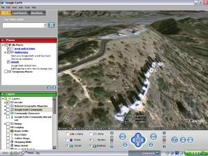 google-earth-pictures-from-wwwmetacafecom-5