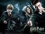 hpotter1