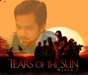 tears-of-the-sun-ck-copy