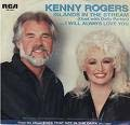 kenny-rogers-dan-dolly-parton